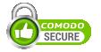 ComodoSecure